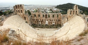 odeon-herodes-atico